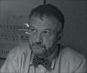 Martin Rosengren 3