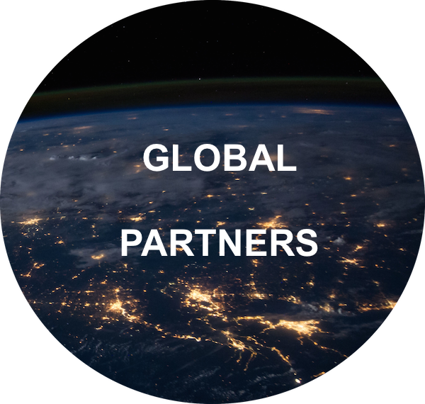 GLOBAL PARTNERS1