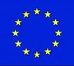 eu-flaggan_200px