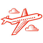 aktuellt-flygplan